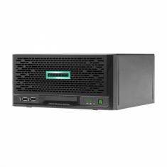 HPE Microserver Intel Gen10 plus xeon E-2224 (3,4Ghz 71W, 4core) processor