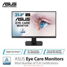 Asus Monitor VA24EHE [90LM0560-B01120]