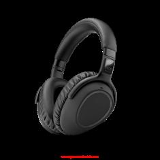 EPOS wireless headset ADAPT 660 - BT ANC [1000200]