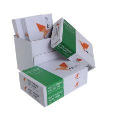 PPLITE A4 70 Gr  (in BOX)