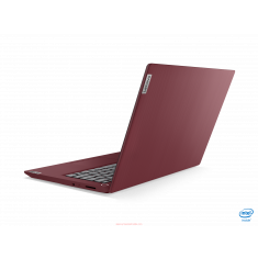 Lenovo Notebook IP 3 14IML05 6405U red [81WA00CUID]
