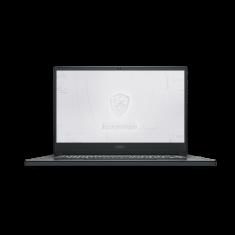MSI Notebook WS66 10TK [9S7-16V215-270]