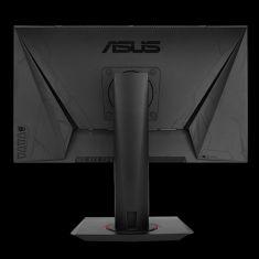 Asus Monitor Gaming VG248QG [90LMGGI01Q022EJT-]