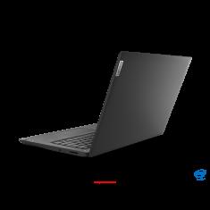 Lenovo Notebook IP 3 14IML05 6405U black [81WA00CSID]