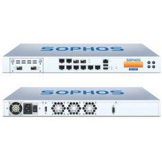 Sophos XG Firewall XG330 [XG33TCHEUK]