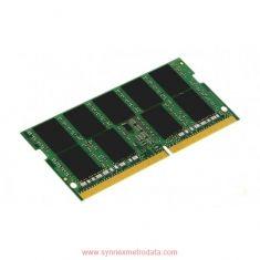 Kingston Memory16GB 2666MHzDDR4 NEWSODIM [KVR26S19S8/16]