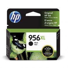 HP Ink Cartridge 965XL Black Original [3JA84AA~]