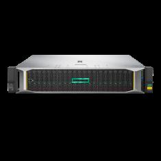 HPE Storage StoreEasy 1660 16TB SAS Stor [Q2P73A/B97218377]