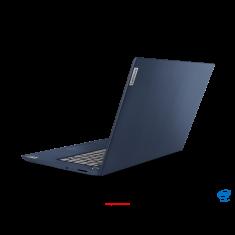 Lenovo Notebook IP 3 14IML05 6405U blue [81WA00CTID]