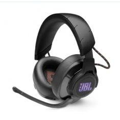 JBL Gaming Headset Quantum 600 Black [Q600-BLACK]