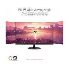 Asus Monitor Gaming Classic VP249QGR [90LM03L0-B01140]