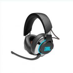 JBL Gaming Headset Quantum 800 Black [Q800-BLACK]