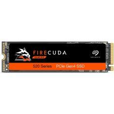 Seagate SSD Internal Firecuda 520 2TB [ZP2000GM3A002]