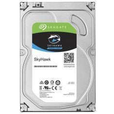 Seagate HDD for Surveillance SkyHawk 1TB [ST1000VX005]