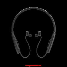 EPOS bluetooth in-ear headset ADAPT 460 [1000204]