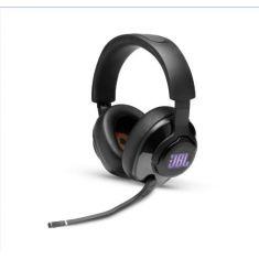 JBL Gaming Headset Quantum 400 Black [Q400-BLACK]