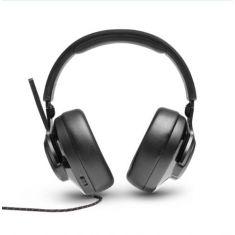 JBL Gaming Headset Quantum 200 Black [Q200-BLACK]
