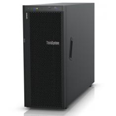 Lenovo Server ThinkSystem ST550 4114 8GB [7X10A023SG/]