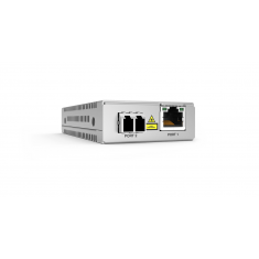 Allied Telesis Network Switch AT-SBx908-DNCA1