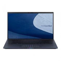 """ASUS ExpertBook (i5-10210U / 8GB / 512GB / 14"""" FHD / Win10) [90NX02K1-M11290]"""