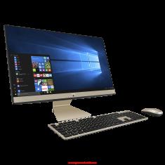 ASUS PC AIO V241FAK-BA541T [90PT0292-M07480]