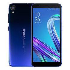 ASUS Handphone ZA550KL-6D154ID BLUE [90AX00R7-M01920]