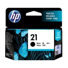 HP 21 Black AP Inkjet Cartridge [C9351AA~]
