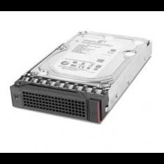 Lenovo Hard Disk 3.5 inch 1TB SATA 512n [7XB7A00055/]