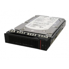 Lenovo Hard Disk 2.5 inch 600GB SAS 512n [7XB7A00025/]