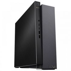 """ASUS Desktop ProArt Station D940MX-798103000W (i7-9700 / 8GB / 1TB / Quadro P1000 4GB / 21.5"""" / Win10) [90PF01X1-M01300]"""