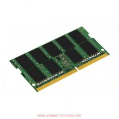 Kingston Memory 8GB 3200MHzDDR4 NEW DIMM [KVR32N22S6/8]
