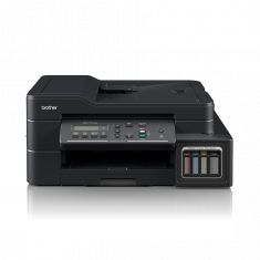 Brother Inkjet DCP-T710W