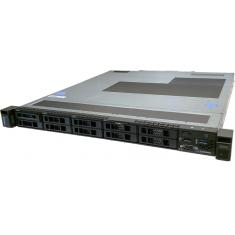 Lenovo Server ThinkSystem SR250 E-2136 8 [7Y51A03MSG/]