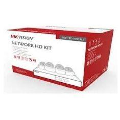 Hikvision ITKIT NK42E1H [NK42E1H]