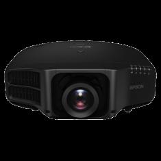 Epson Projector EB-G7905UNL