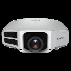 Epson Projector EB-G7100NL