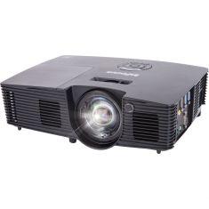 INFOCUS IN112xv Classroom Projector