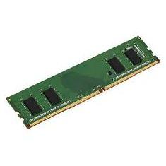 Kingston Memory 16GB 3200MHz DDR4 Non-ECC CL22 DIMM 1Rx8 [KVR32N22D8/16]
