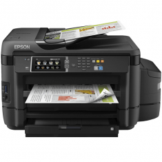 EPSON L1455 All in One Duplex Printer
