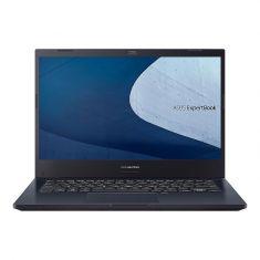 """ASUS ExpertBook P2451FB-EK5811R (i5-10210U / 8GB / 1TB / MX110 2GB / 14"""" / Win10 Pro / 1Y) [90NX02P1-M12230]"""