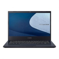 """ASUS ExpertBook P2451FB-EK7851T (i7-10510 / 8GB / 512GB / MX110 2GB / Win10 / 14"""" / 1Y) [90NX02P1-M12260]"""