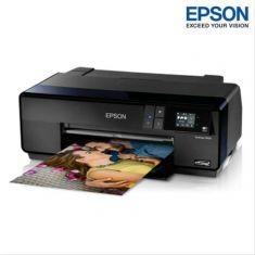 Epson P607 SureColor Photo Printer