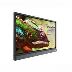 "4K UHD 55"" Education Interactive Flat Panel Display | RM5501K"
