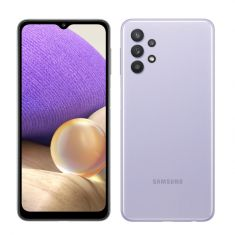 Samsung Galaxy A32 6/128GB Purple