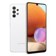 Samsung Galaxy A32 6/128GB White