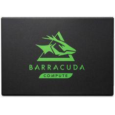 Seagate Internal SDD 120 BarraCuda 2TB [ZA2000CM1A003]