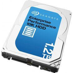 1200GB 10rpm 3.5 Sas Sed Base 128mb Cache