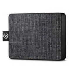 Seagate® Ultra Touch SSD 500GB